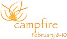 campfiretagforposts